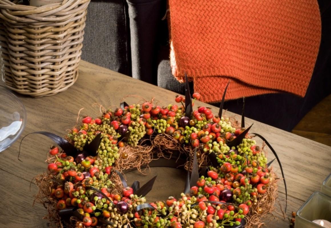 Safari Autumnalis