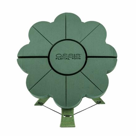 OASIS® BIOLINE® Flower