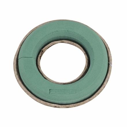OASIS® BIOLIT® Ring