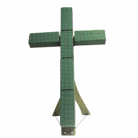 OASIS® BIOLINE® Cross