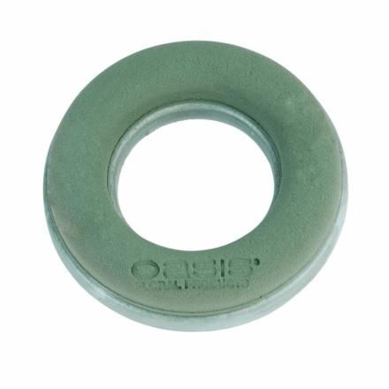 OASIS® ECObase® Ring