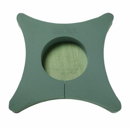 OASIS® BIOLINE® Urn Cushion