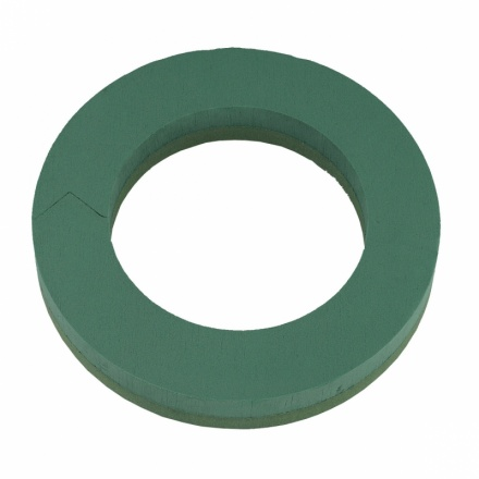 OASIS® FOAM FRAMES® Ring