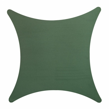 OASIS® FOAM FRAMES® Cushion