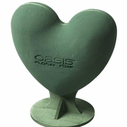 OASIS® BIOLINE® 3D Heart