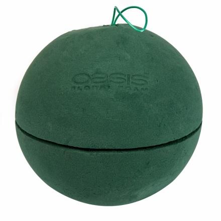 OASIS® XL Sphere Light
