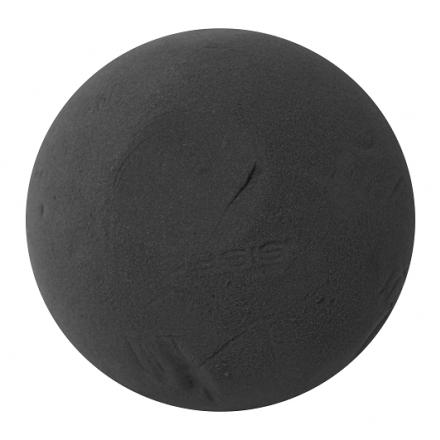 OASIS® BLACK IDEAL Sphere