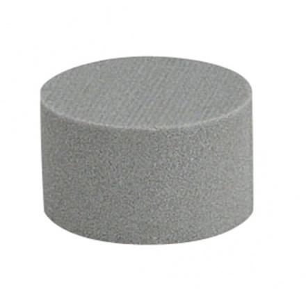 OASIS® SEC Cylinder
