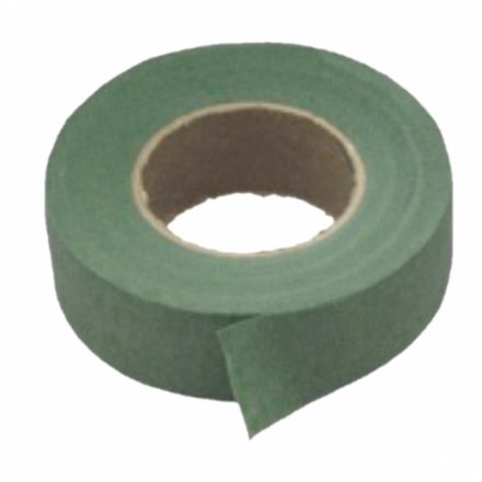 Flower Tape 26 mm