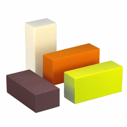 OASIS® RAINBOW® Foam Bricks