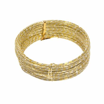 OASIS™ Diamond Sensation Wire