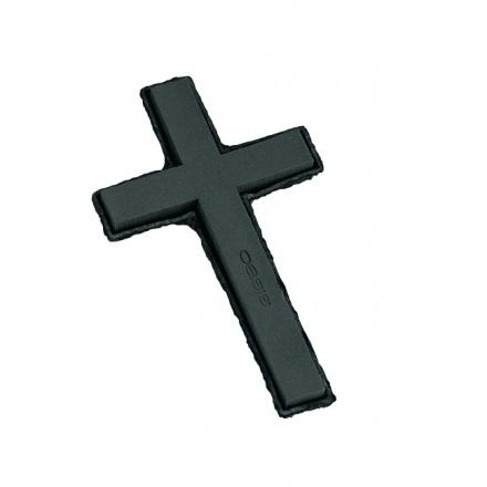 OASIS® Black BIOLIT® Kruis