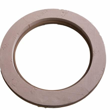 OASIS® NATUREBASE® BIO Floral Foam Ring