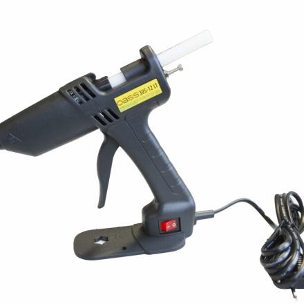 OASIS® Glue Gun