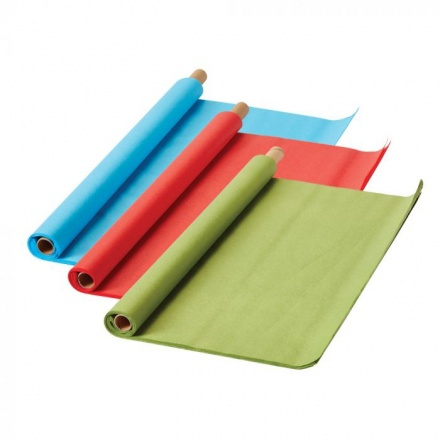 OASIS® Tussue Paper Sheets