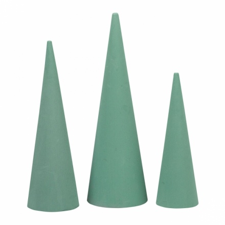 OASIS® IDEAL Cone