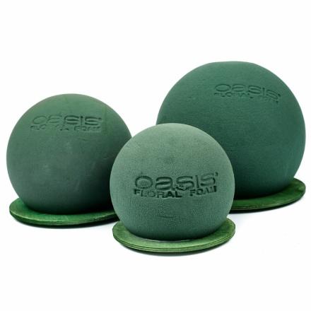 OASIS® BIOLINE® Sphere
