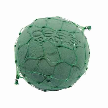 OASIS® IDEAL Sphères sous filet