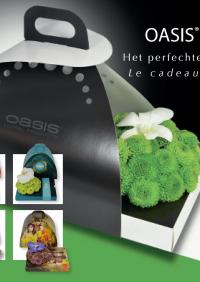 OASIS® Floxi Brochure